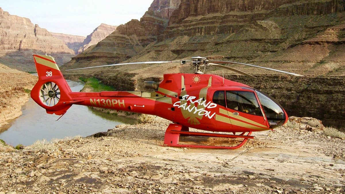 papillon helicopter tours with Excursion Helicoptero Con Las Vegas Strip on Caesars Palace Las Vegas further Town Square Las Vegas together with 386035 besides Vol Helicoptere Grand Canyon besides Sunset Tours.